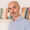 Eddy Chiapasco Psicologo online